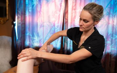 Yoga Therapy and Physical Therapy